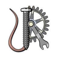 Optimizing sprite Draw Calls in Unity – Jet Rat Devblog