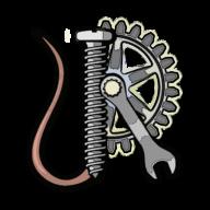 Jet Rat Logo